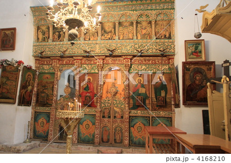 聖墳墓教会の画像 p1_8