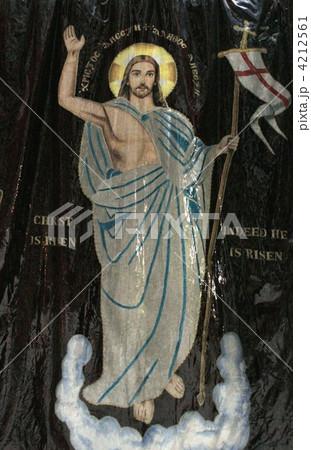 聖墳墓教会の画像 p1_22