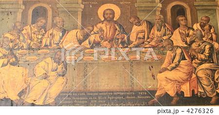 聖墳墓教会の画像 p1_3