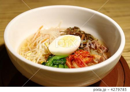 盛岡冷麺の画像 p1_6