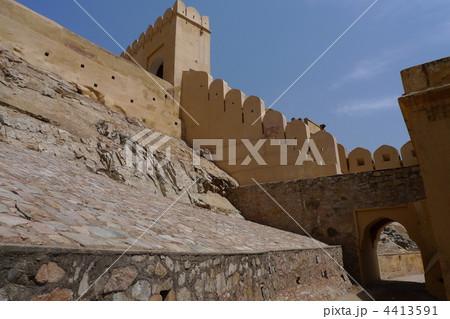 アンベール城の画像 p1_4