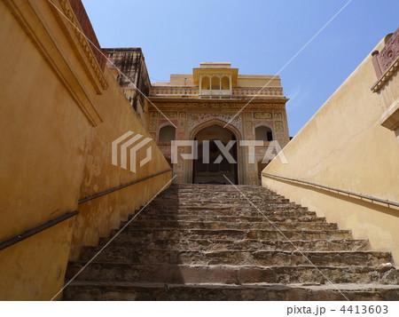アンベール城の画像 p1_21