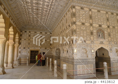 アンベール城の画像 p1_17