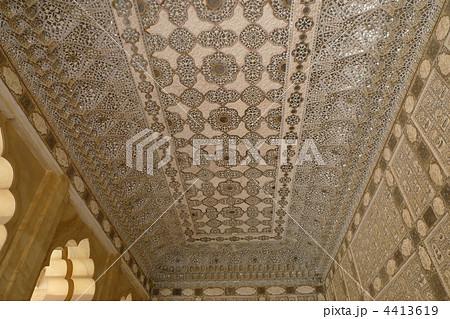 アンベール城の画像 p1_6
