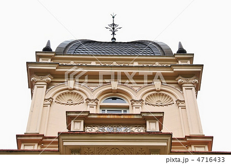 重要文化財 旧岩崎邸庭園 4716433  重要文化財 旧岩崎邸庭園 画質確認    重要文化財