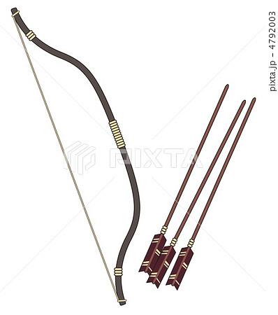 弓道の画像 p1_5