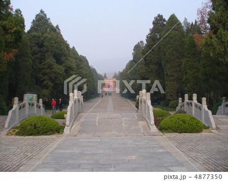 明孝陵の画像 p1_32