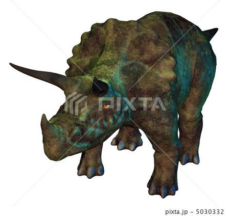 トリケラトプスの画像 p1_28