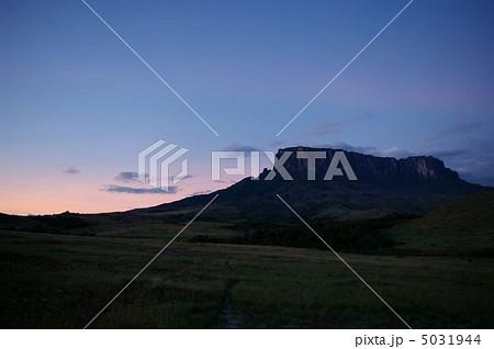 クケナン山の画像 p1_9