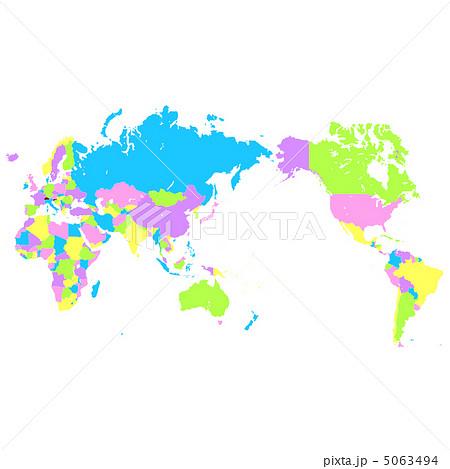 すべての講義 アフリカ地図 フリー : ... 素材:世界地図 世界 地図
