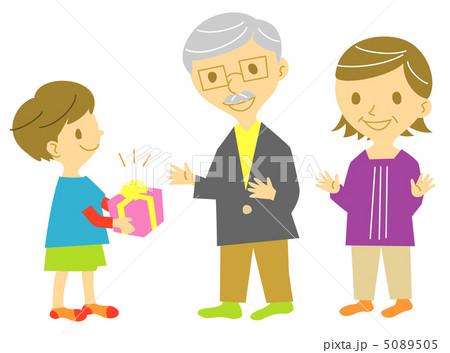 おじいちゃん・祖父へのグルメのギフト 人気プレ …