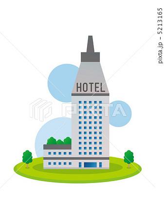 ホテル 5213165