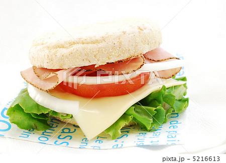 bltサンドイッチの写真・イラスト素材              1ページ目