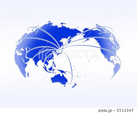 日本貿易 5513347 日本貿易のイラスト素材 [5513347] - PIXTA