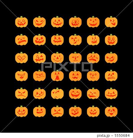 10 Chevrolet Themed Halloween Pumpkin Stencils (via