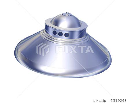 UFOの画像 p1_9