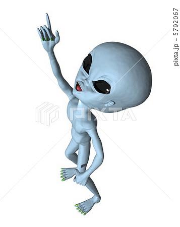 宇宙人の画像 p1_26