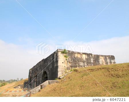 胡朝の城塞の画像 p1_7