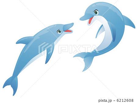 イルカの画像 p1_11