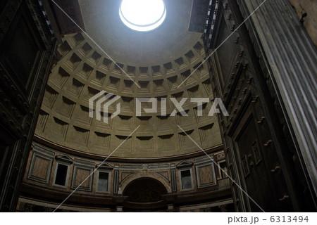 パンテオン (ローマ)の画像 p1_23