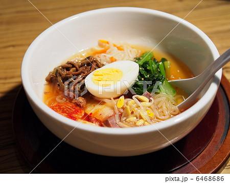 盛岡冷麺の画像 p1_11