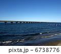 ルシンダの桟橋