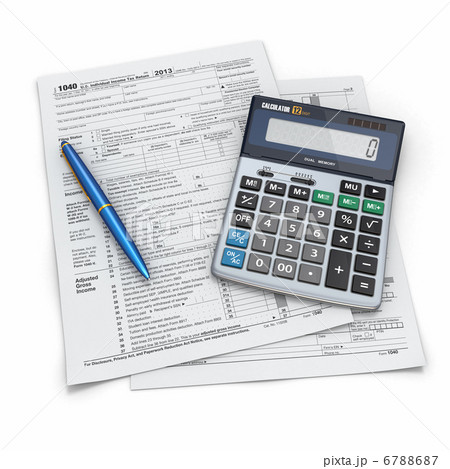 Tax return 1040 calculator and pe 3d for 1040 tax table calculator