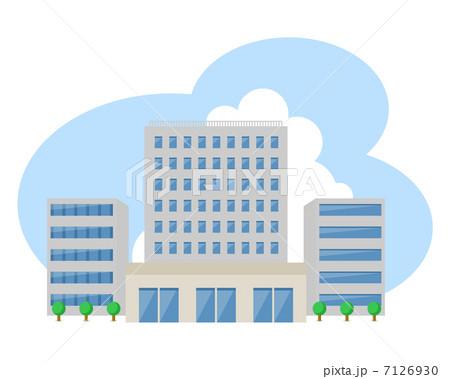 病院/研究所 7126930  病院/研究所  サムネイル表示に戻す 画質を確認 病院/研究所の