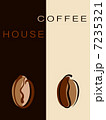 Cafe, restaurant card or coffee house menu