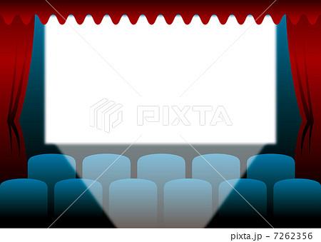 映画館の画像 p1_18