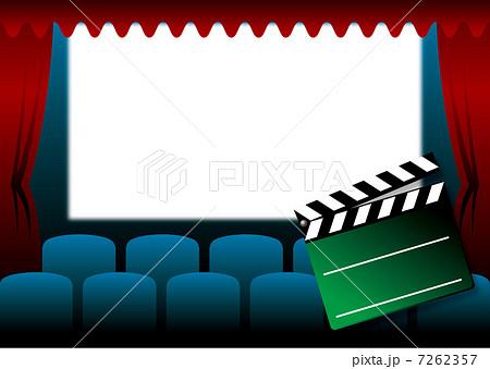 映画館の画像 p1_16