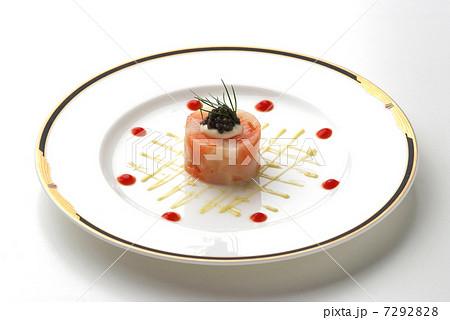 フランス料理の画像 p1_19