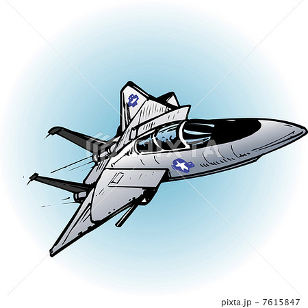 F 14 (戦闘機)の画像 p1_20