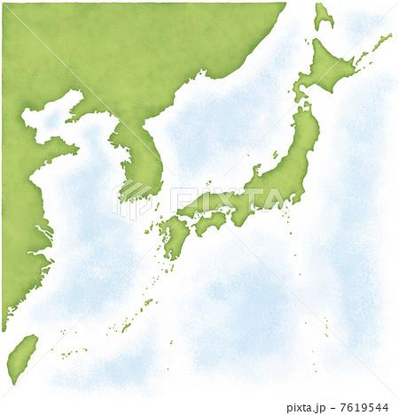 地图 设计 矢量 矢量图 素材 450_468