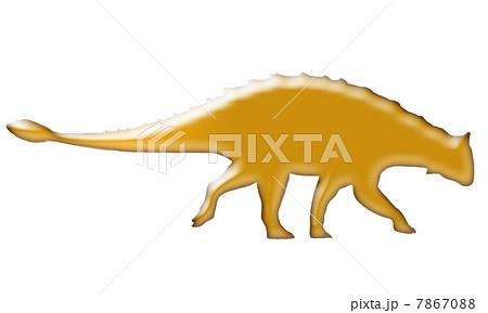 アンキロサウルスの画像 p1_34