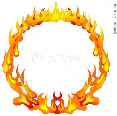 炎の画像 p1_9