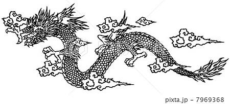 龍の画像 p1_20