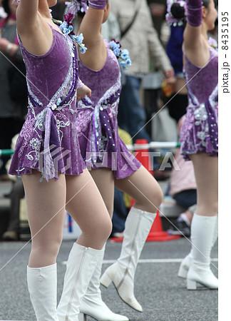 広島フラワーフェスティバル2013 バトントワラー 8435195  広島フラワーフェスティバル