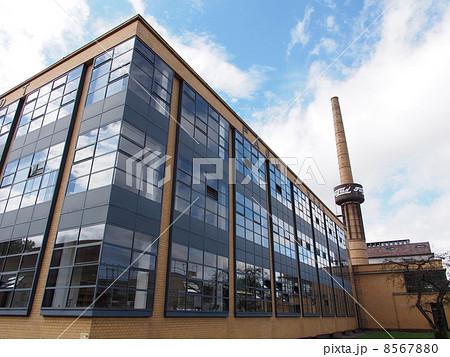 ファグス工場の画像 p1_2