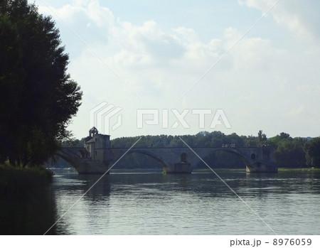 サン・ベネゼ橋の画像 p1_13
