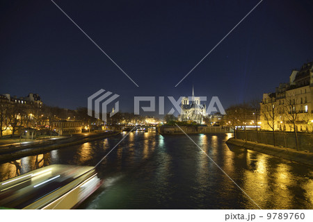 ノートルダム大聖堂 (パリ)の画像 p1_38