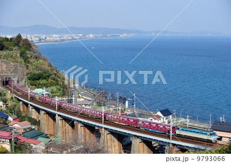 2014/02/17 东海道本线