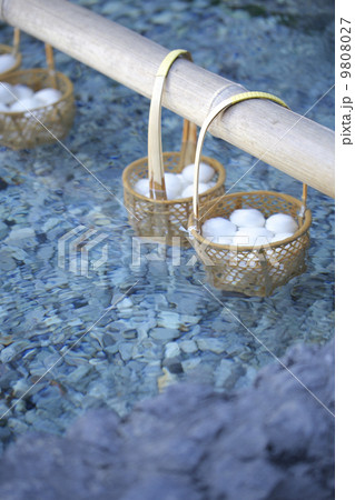 温泉卵の画像 p1_24