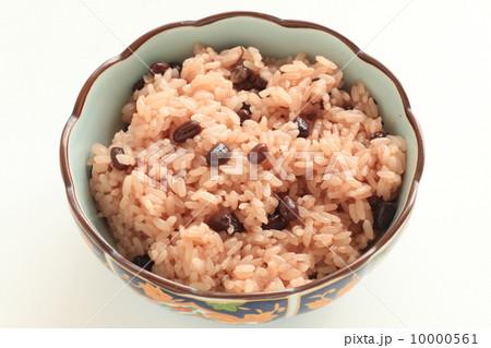 赤飯の画像 p1_10