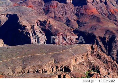グランド・キャニオン国立公園の画像 p1_9