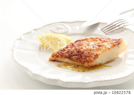 フランス料理の画像 p1_12