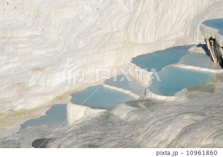 ヒエラポリス パムッカレの画像 p1_3