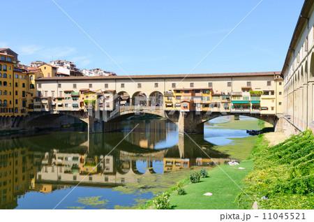 フィレンツェ歴史地区の画像 p1_1