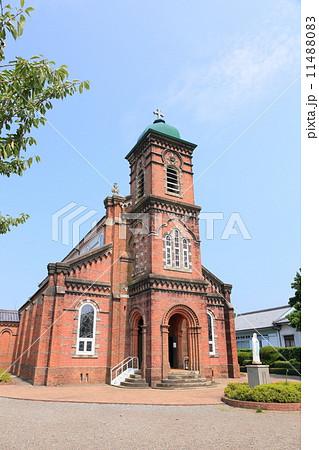長崎の教会群とキリスト教関連遺産の画像 p1_6