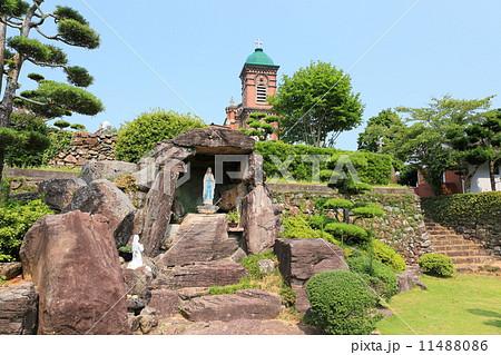 長崎の教会群とキリスト教関連遺産の画像 p1_1